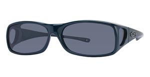 Fitovers Aria style Sunglasses