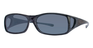 FITOVERS® Aria Sunglasses