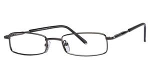 A&A Optical M559 Gunmetal