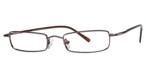A&A Optical L5153 Brown