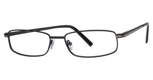 A&A Optical I-254 Black