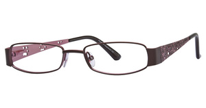 A&A Optical Phat Brown