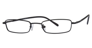 A&A Optical L5154 12 Black