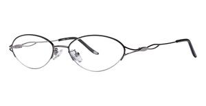 Timex T165 Eyeglasses