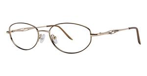C by L'Amy 507 Glasses