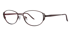 C by L'Amy 506 Prescription Glasses