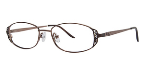 C by L'Amy 505 Eyeglasses