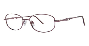 C by L'Amy 508 Prescription Glasses