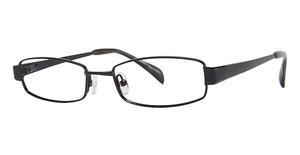 Vision's Vision's 156 Black