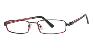 Seventeen 5326 Prescription Glasses