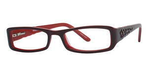 Seventeen 5324 Prescription Glasses