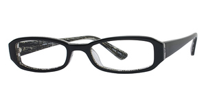 Seventeen 5322 Prescription Glasses