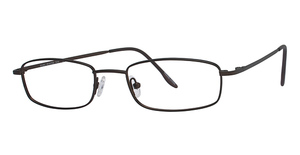 Marc Hunter 7410 Eyeglasses