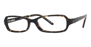 Seventeen 5330 Prescription Glasses
