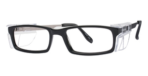 On-Guard Safety OG144 Eyeglasses