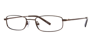 Vision's Vision's 150 Brown