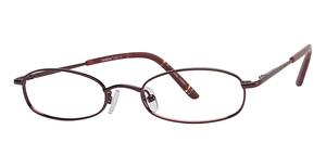 Seventeen 5303 Eyeglasses