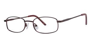Seventeen 5305 Eyeglasses