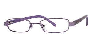 Seventeen 5327 Lavender