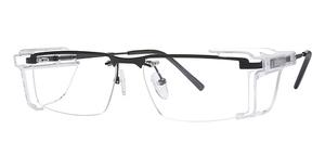 On-Guard Safety OG124 Eyeglasses