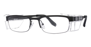 On-Guard Safety OG138 Eyeglasses