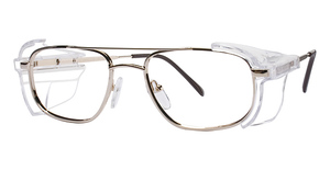 On-Guard Safety OG071P Eyeglasses