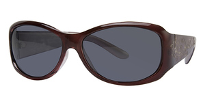 Suntrends ST-142 Burgundy