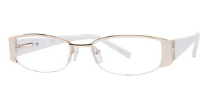 Zimco Elements 14 Eyeglasses