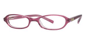 Sponge Bob Squarepants Mist Prescription Glasses