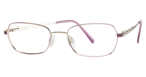 Aristar AR 6899 Eyeglasses