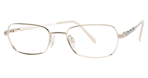 Aristar AR 6899 Prescription Glasses