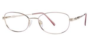 Aristar AR 6898 Prescription Glasses