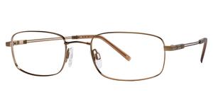 Charmant CX 7161 Prescription Glasses