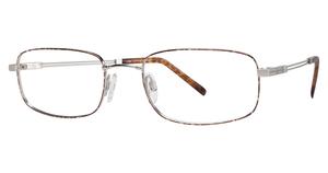 Charmant CX 7161 Eyeglasses