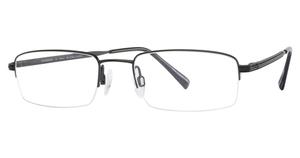 Charmant Titanium TI 8181 Prescription Glasses