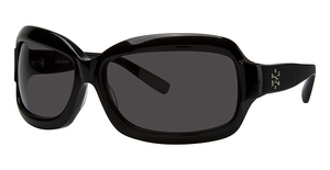 Vera Wang V235 Sunglasses