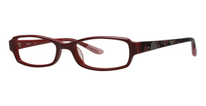 Kensie float Eyeglasses