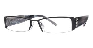 Rampage R 124 Prescription Glasses