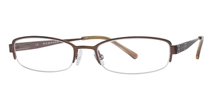 Rampage R 123 Prescription Glasses