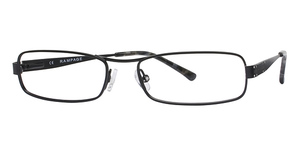 Rampage R 122 Prescription Glasses