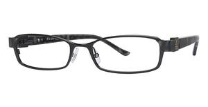 Rampage R 119 Prescription Glasses