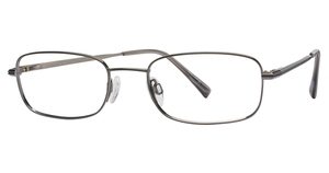 Charmant Titanium TI 8183 Prescription Glasses