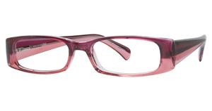 Capri Optics US 55 Eyeglasses