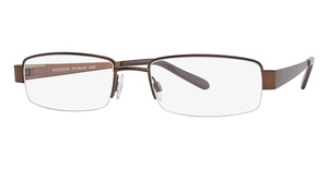 Stetson OFF ROAD 5009 Eyeglasses