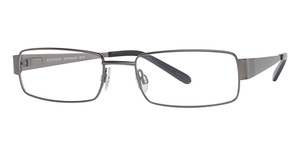 Stetson Off Road 5010 Eyeglasses