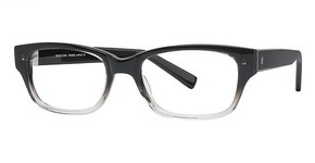 Modo 3012 Eyeglasses