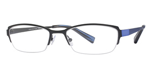 Modo 4014 Prescription Glasses
