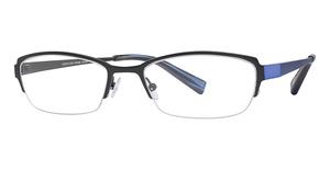 Modo 4014 Eyeglasses