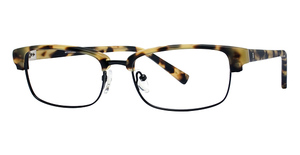 Modo 3029 Prescription Glasses