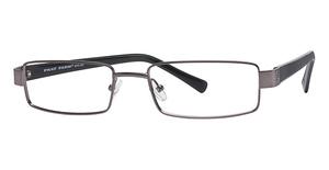 Phat Farm 538 Eyeglasses